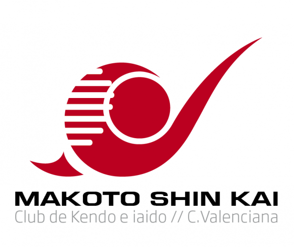 logo_makoto