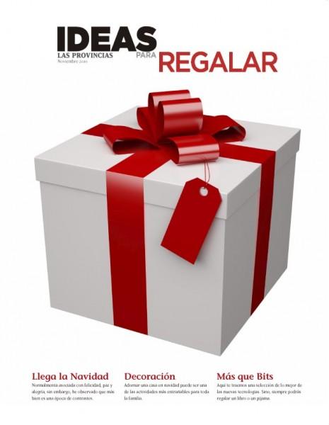 revista_ideas