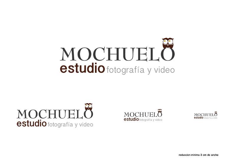 mochuelo-1