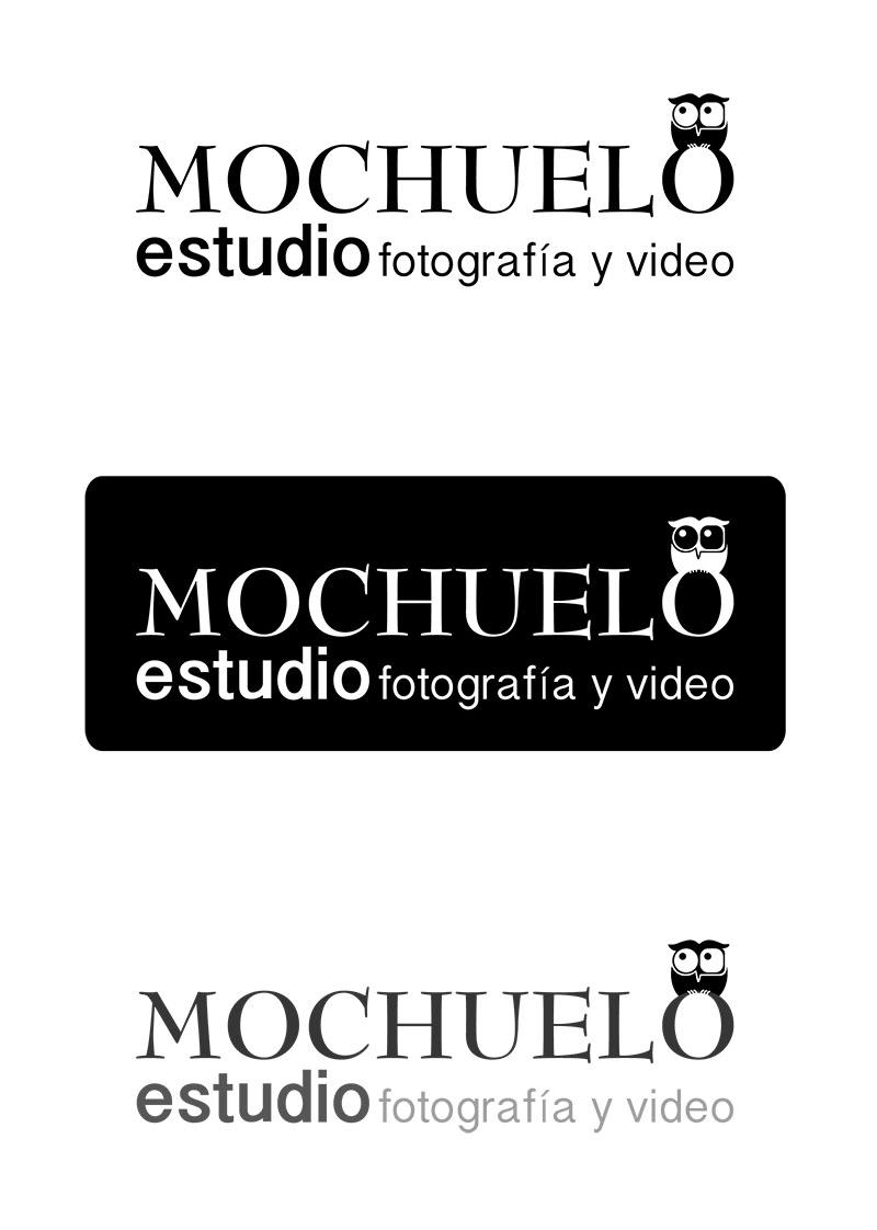 mochuelo-2