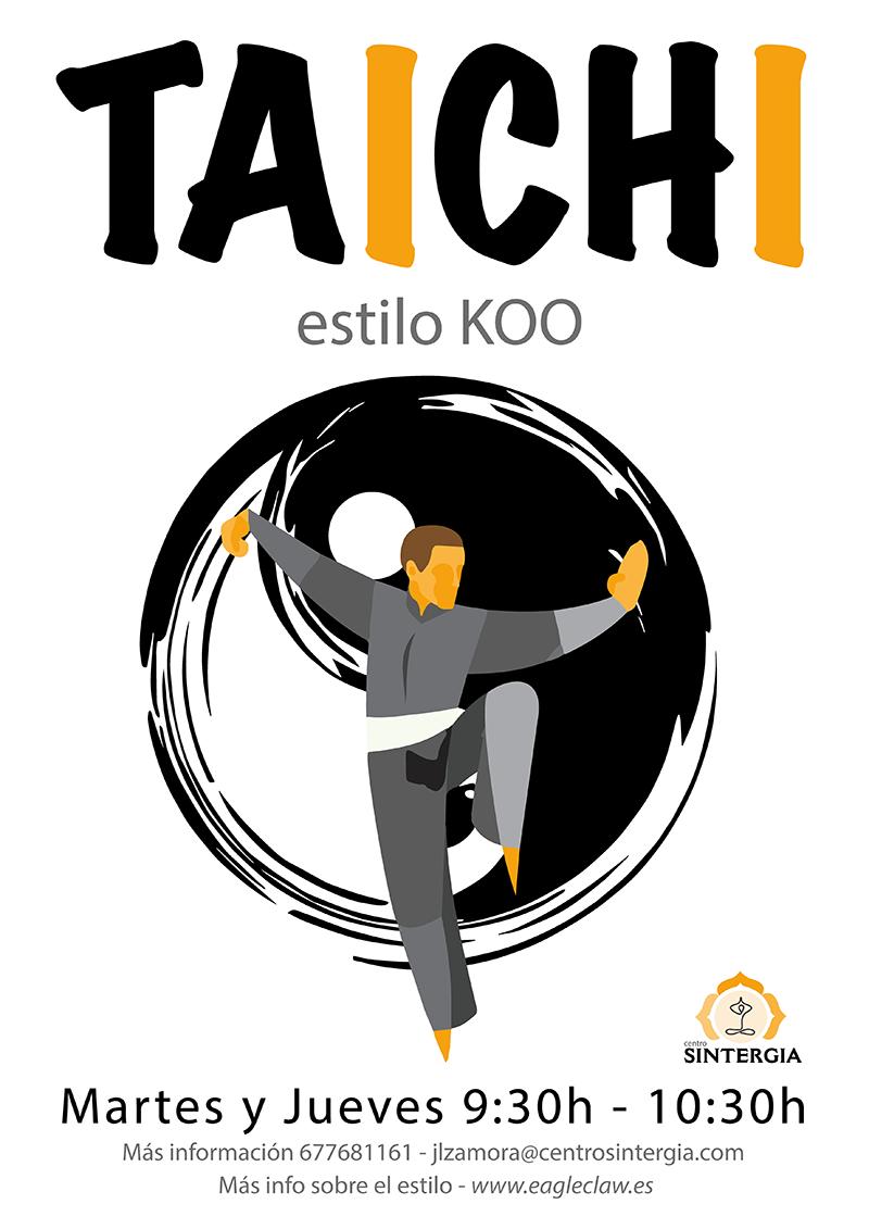 taichi-01